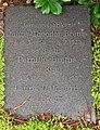 Julius Brems (gravestone).jpg