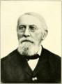 Julius Gerhardt.png