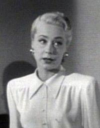 June Havoc in Gentleman's Agreement trailer cropped.jpg