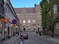 Juridicum, Lund.JPG