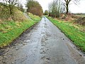 Just another road - geograph.org.uk - 310465.jpg