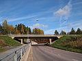 Jyväskylä - Keljo.jpg