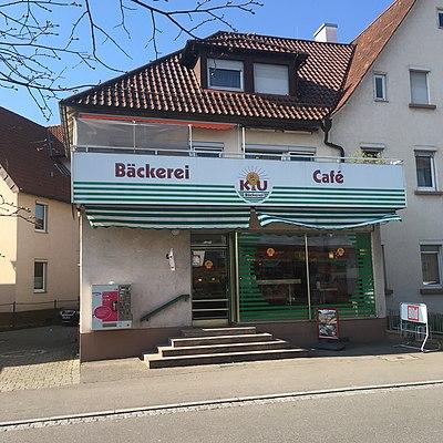 K&U Bäckerei Tübingen Derendingen.jpg