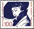 Käthe Dorsch Briefmarke.jpg