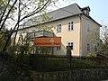 Käthe Kollwitz Haus Moritzburg 02.jpg