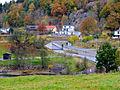 Kåhög järnvägsundergången oktober 2013.jpg