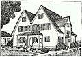Köln-Sürth Ulmenallee 6–8 Entwurf.jpg
