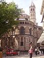 Köln Basilika St. Aposteln Chor 1.jpg