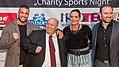 Kölner Charity Sports Night 2017-5419.jpg