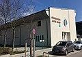 Königreichssaal Zeugen Jehovas Landsberger Str 232 München.jpg