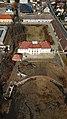 Königswartha Castle Aerial alt.jpg