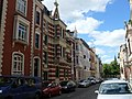 Körnerstraße14 Schwerin.jpg