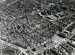 København fra luften Dmr topkbh k 07121.jpg