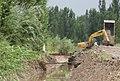 Küllük köyü kepçe çalışması - panoramio.jpg