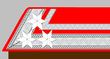 K.u.k. Stabsfeuerwerker 1914-18