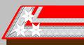 K.u.k. Stabsfeuerwerker 1914-18.png