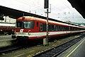 K00 002 Bf Salzburg Hbf, 6010 008.jpg
