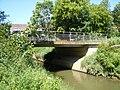 K6925-Brücke Neckarkanal, Lohmühle, Börstingen (Starzach).jpg