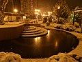 KAR da Fethiye caddesi fevziye parkı ^©Abdullah Kiyga - panoramio.jpg
