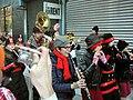 KH-the band.jpg