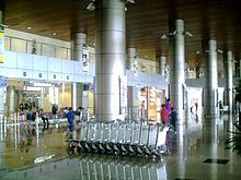 AirAsia - WikiVisually