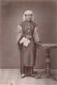 KITLV - 103770 - Woman in Singapore - circa 1890.tif