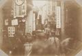 KITLV - 65855 - Street in Canton (Guangzhou), China - presumably 1900-1902.tiff