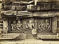 KITLV 40273 - Kassian Céphas - Tjandi Prambanan - 1889-1890.jpg