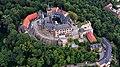 KLG 0512 Schloss Wernigerode.jpg