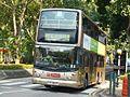 KMB LR4543 94.jpg
