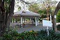 KPS Park7.jpg