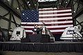 KSC-20170706-PH KLS01 0196 (35764871635).jpg
