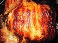 KS rotisserie chicken 1.JPG