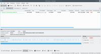 KTorrent 5.1.0.png