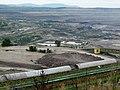 KWB Turów - panoramio (3).jpg