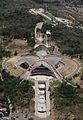 K demirchyan sport-concert complex.JPG