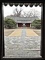 Kaesong Unesco Site (32324126143).jpg