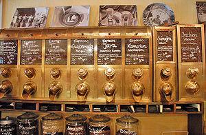 Kaffeeladen BMK.jpg