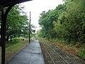 Kaimon Station Platform (2).jpg