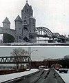 Kaiserbruecke Mainz Composite.jpg