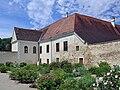 Kaisergarten Mauerbach.jpg