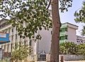 Kakatiya Girls Residential Block.jpg