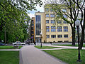 Kaliningrad Regional Scientific Library.jpg
