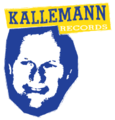 Kallemann records is an idependent record label from Norway.png