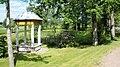 Kallio-Kuninkala...Garden - panoramio.jpg