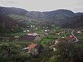 Kaludra montenegro.jpg