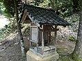 Kamakura-Jinjya(Yosano)境内社1-1.jpg