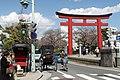 Kamakura - panoramio (1).jpg