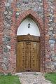 Kambja kirik, 2014-1.jpg
