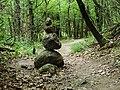 Kamenný mužík - panoramio.jpg